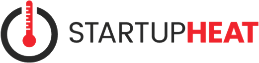 StartupHeat