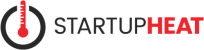 logo-holder