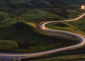 post18_winding-road-lighted-shutterstock.jpg